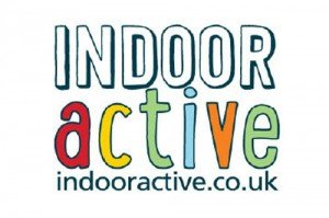Soft play and indoor climbing wall in Cornwall, just off the A30