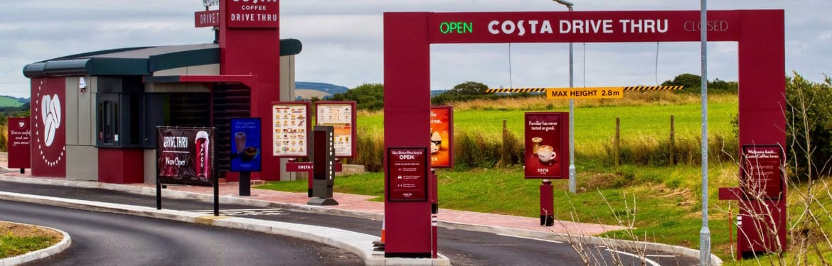 Cornwall Services image 2